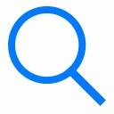 Apple Search Ads Search Po...
