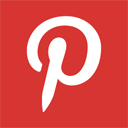 Button for Pinterest™