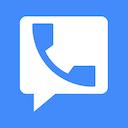 Modern Google Voice Mobile