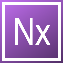 New XKit