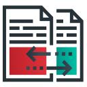 Jpegify: convert PDF to JP...