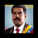 Nicolás Maduro por El Gor...