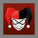 Harley Quinn Wallpapers HD...
