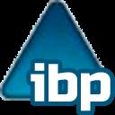 Garmin Connect IBP