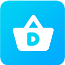 Tech Deal Alert - AppSumo,...