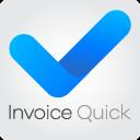 Invoice Quick