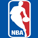NBA All Stars Basketball W...