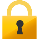 SearchLock for Chrome