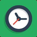 FocusMe: A Pomodoro Timer ...