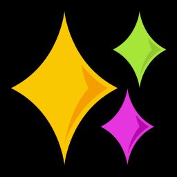 Emoji Swap by EmojiOne™