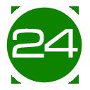 FootbalScores24 - Live foo...