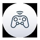 gamesZone Search