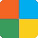 Web App Launcher (for Chro...