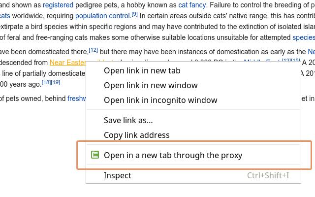CroxyProxy Free Web Proxy
