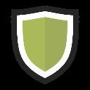 Free VPN - IP Unblock - Un...