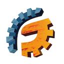RotoGrinders - DraftKings ...