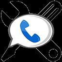 Tweaks for Google Voice™