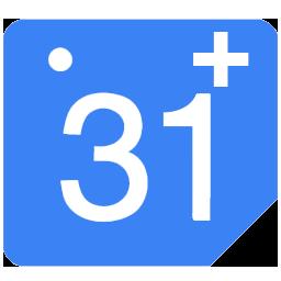 Calendar + for Google Chro...