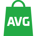 AVG SafePrice