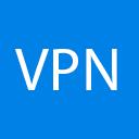 Proxy VPN - TabVPN