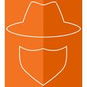 ProxyGO - Hide My IP