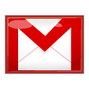 Google Mail Checker