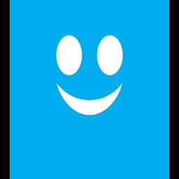 Ghostery – 隐私广告拦截工...