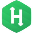 HackerRank Codepair