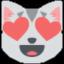 Chromoji - Emojis for Goog...