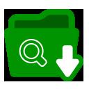 mixDownloads Search