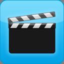 FilmFanatic