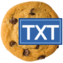 cookies.txt