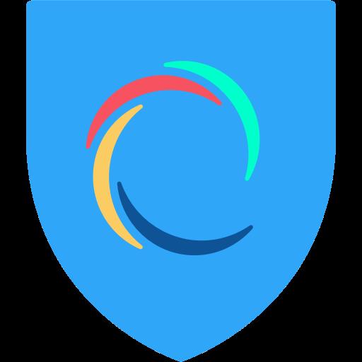 Hotspot Shield VPN Free Pr...