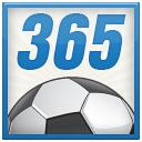 365Scores - Live Scores,Sp...