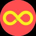 Infinity 新标签页 Plus