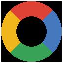 谷歌上网助手