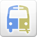 MyTransitGuide