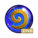 Hearthstone Stream Browser