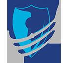 SurfEasy VPN - Security, P... logo