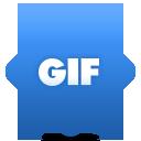 GIF Blocker