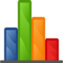 FPL Mini-League Stats Calc...