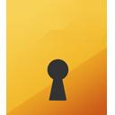 SearchLock Tab