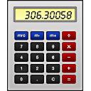 Melanto Calculator