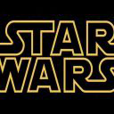 Star Wars Wallpapers & New...