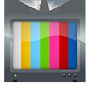 TelevisionFanatic